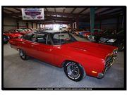 1969 Plymouth Roadrunner for sale on GoCars.org