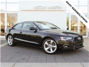 2014 Audi A5 for sale on GoCars.org