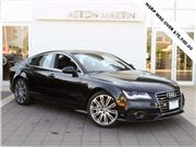 2014 Audi A7 for sale on GoCars.org