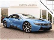 2014 BMW i8 for sale on GoCars.org