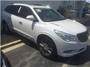 2016 Buick Enclave for sale on GoCars.org