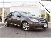 2013 Chevrolet Malibu for sale on GoCars.org