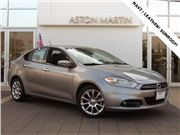 2014 Dodge Dart for sale in Downers Grove, Illinois 60515