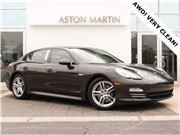 2012 Porsche Panamera for sale in Downers Grove, Illinois 60515