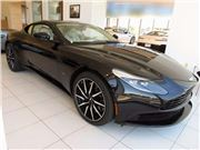 2017 Aston Martin DB11 for sale on GoCars.org