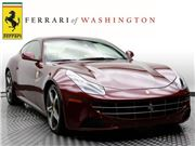 2013 Ferrari FF for sale on GoCars.org
