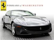2014 Ferrari FF for sale on GoCars.org