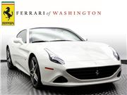 2015 Ferrari California T for sale in Sterling, Virginia 20166