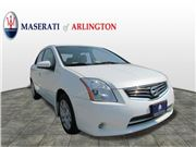 2012 Nissan Sentra for sale on GoCars.org