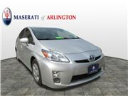 2010 Toyota Prius for sale in Sterling, Virginia 20166
