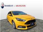 2015 Ford Focus for sale in Sterling, Virginia 20166