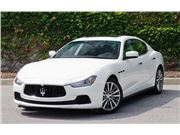 2016 Maserati Ghibli for sale in Franklin, Tennessee 37067