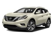 2016 Nissan Murano for sale in Sterling, Virginia 20166