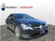2014 Mercedes-Benz E-Class for sale in Sterling, Virginia 20166