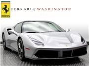 2016 Ferrari 488 Spider for sale in Sterling, Virginia 20166