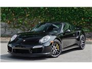 2015 Porsche 911 for sale in Franklin, Tennessee 37067