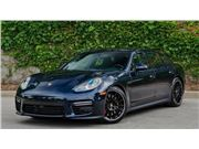 2016 Porsche Panamera for sale in Franklin, Tennessee 37067