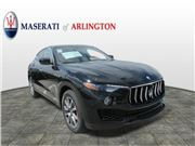 2017 Maserati Levante for sale on GoCars.org