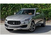 2017 Maserati Levante for sale in Franklin, Tennessee 37067