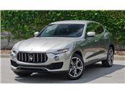 2017 Maserati Levante for sale in Franklin, Tennessee 37067