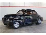 1941 Chevrolet Coupe for sale in Fairfield, California 94534