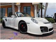2004 Porsche 911 for sale on GoCars.org