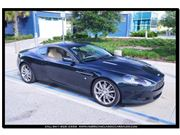 2005 Aston Martin DB9 for sale on GoCars.org