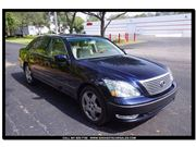 2005 Lexus LS 430 for sale on GoCars.org