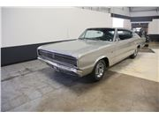 1966 Dodge Charger for sale on GoCars.org