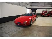 1991 Mazda RX7 for sale on GoCars.org