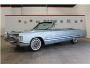 1967 Chrysler Imperial for sale on GoCars.org