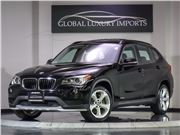 2015 BMW X1 for sale on GoCars.org