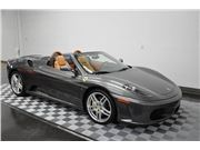 2007 Ferrari F430 F1 for sale in Alpharetta, Georgia 30009