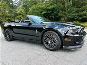 2013 Ford Mustang for sale on GoCars.org
