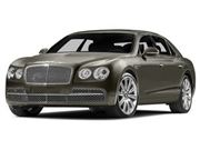 2014 Bentley Flying Spur for sale in Pasadena, California 91105