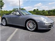 2006 Porsche 911 for sale on GoCars.org