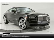2015 Rolls-Royce Wraith for sale in Pasadena, California 91105
