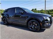 2018 Bentley Bentayga for sale in Alpharetta, Georgia 30009