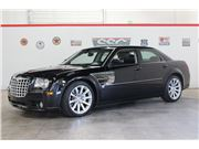2007 Chrysler 300 SRT-8 for sale on GoCars.org