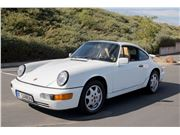1991 Porsche 911 for sale on GoCars.org