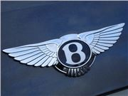2013 Bentley Continental GT for sale in Sevenoaks United Kingdom