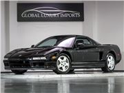 1993 Acura NSX for sale on GoCars.org