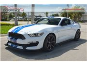 2017 Ford Mustang Shelby Gt350r for sale on GoCars.org