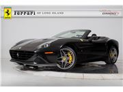2016 Ferrari California T for sale in Fort Lauderdale, Florida 33308