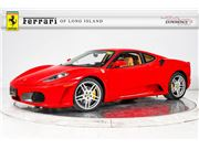 2006 Ferrari F430 Berlinetta for sale in Fort Lauderdale, Florida 33308