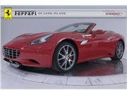 2013 Ferrari California for sale in Fort Lauderdale, Florida 33308