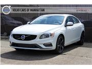 2016 Volvo S60 for sale in Fort Lauderdale, Florida 33308