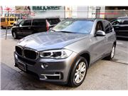 2014 BMW X5 for sale in Fort Lauderdale, Florida 33308
