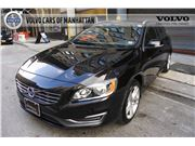 2015 Volvo V60 for sale in Fort Lauderdale, Florida 33308