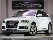 2015 Audi Q5 for sale on GoCars.org